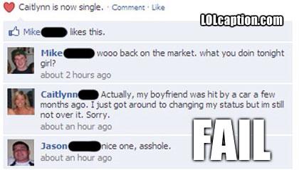 facebook-fail-hookup.jpg