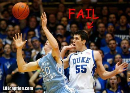 funny basketball pictures. funny-pictures-asketball-fail