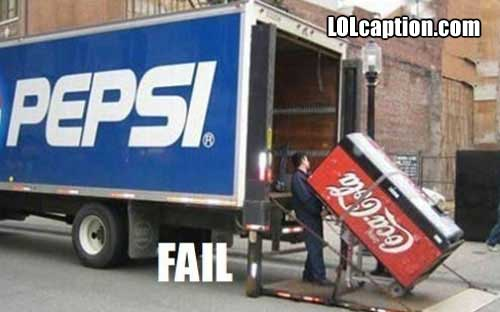 http://www.lolcaption.com/wp-content/uploads/2009/11/funny-fail-pics-pepsi-coke-truck-failure.jpg