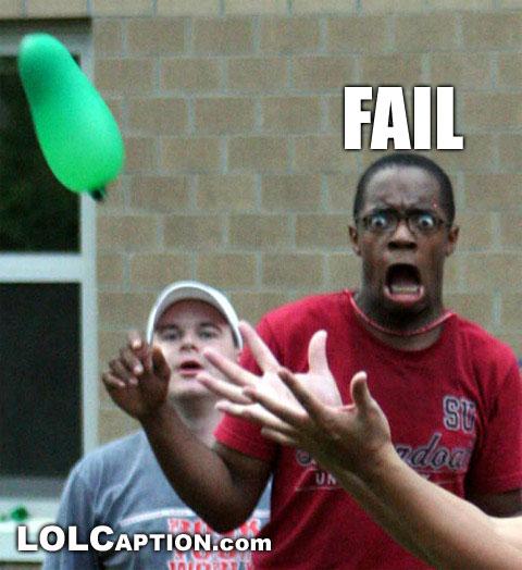 funny fail. Funny fail pics: Crazyface!