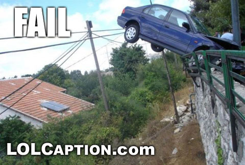 funny car accidents. funny-picture-car-accident-