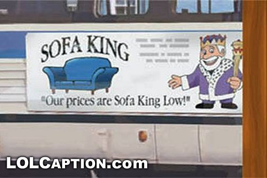 funny ad. -prices-funny-advertising