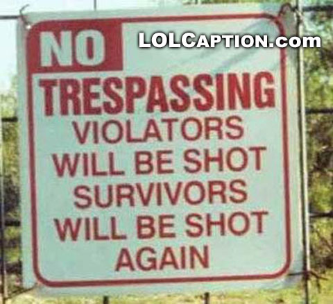 funny signs pictures. lolcaption-funny-signs-